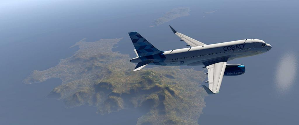 a319_v1_2 flight 1.jpg