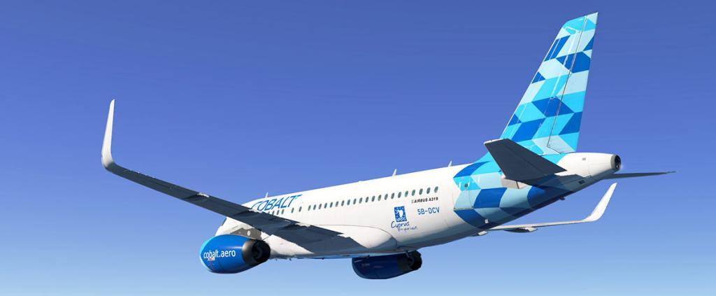 a319_v1_2 flight 2.jpg