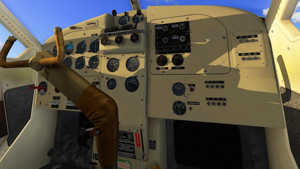 SMS_Beaver XP11_ Panel 2.jpg