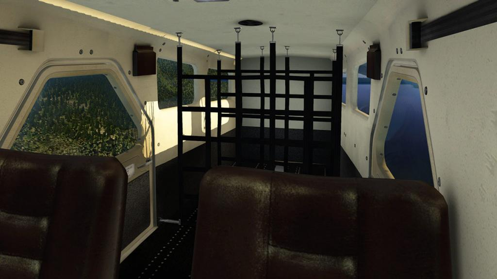 SMS_Beaver XP11_ Cargo 2.jpg
