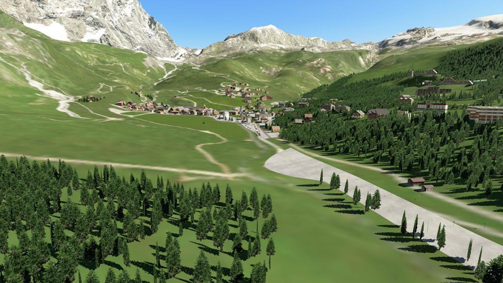 Zermatt_Breuil-Cervinia.jpg