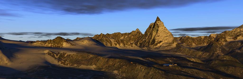 Zermatt_Final.jpg