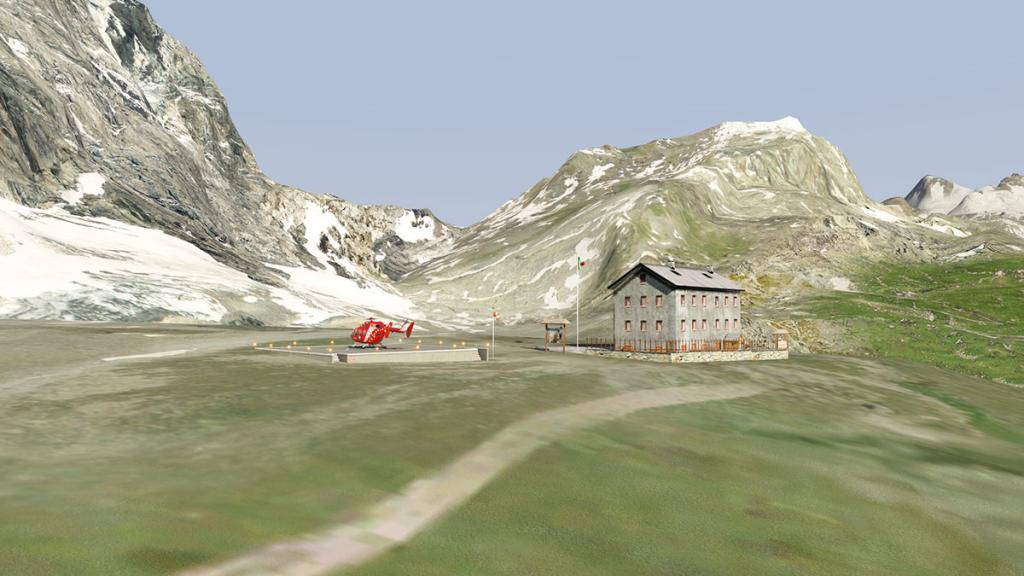 Zermatt_HELOR.jpg