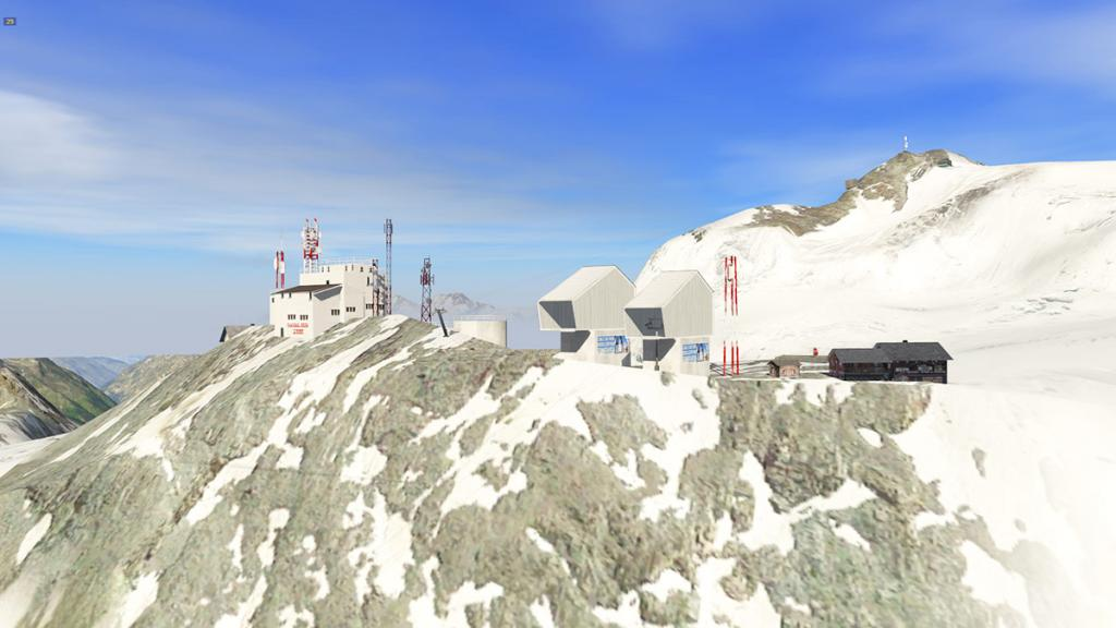 Zermatt_HELPR.jpg