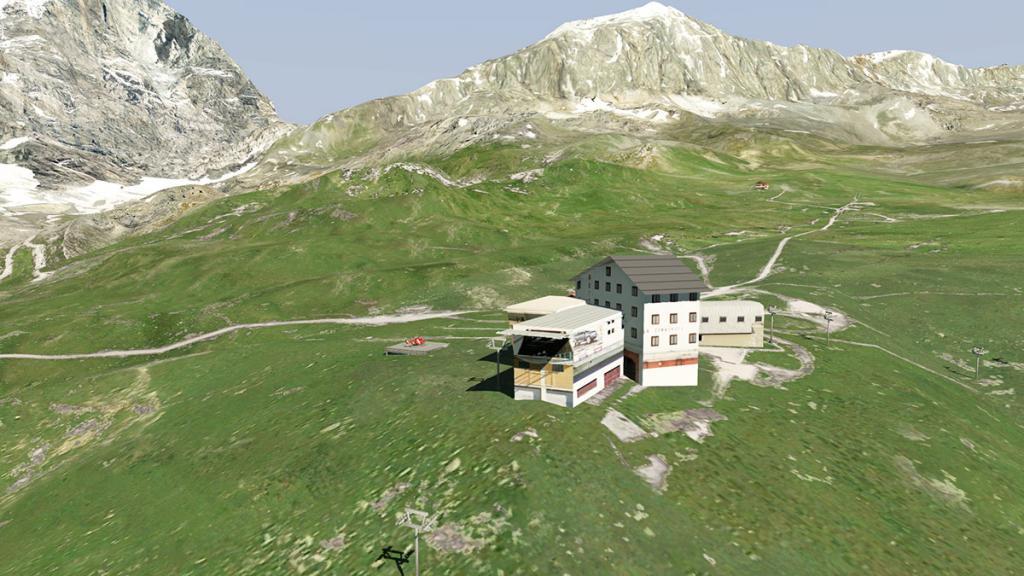 Zermatt_HEPLM.jpg