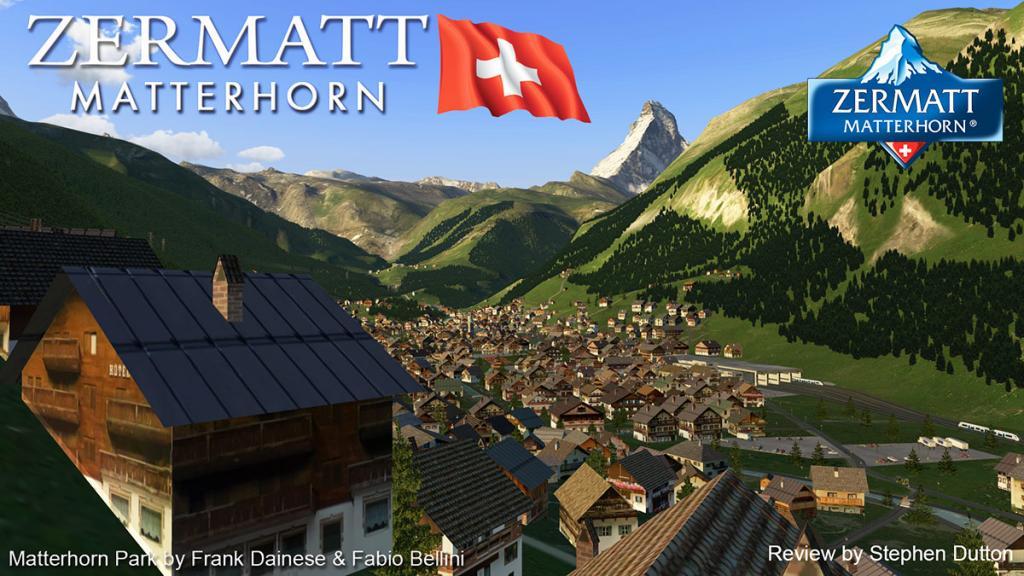 Zermatt_Header.jpg