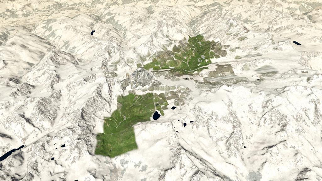 Zermatt_Overvie2.jpg