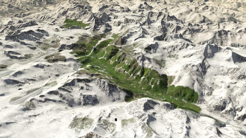 Zermatt_Overview.jpg