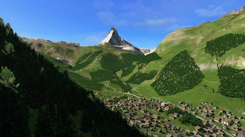 Zermatt_Village.jpg