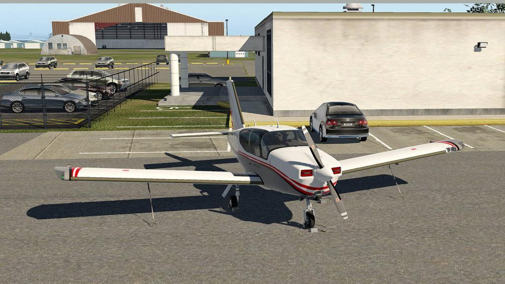 tb10-tobago-and-tb20-trinidad-xplane-11_2_ss_l_180321085910.jpg