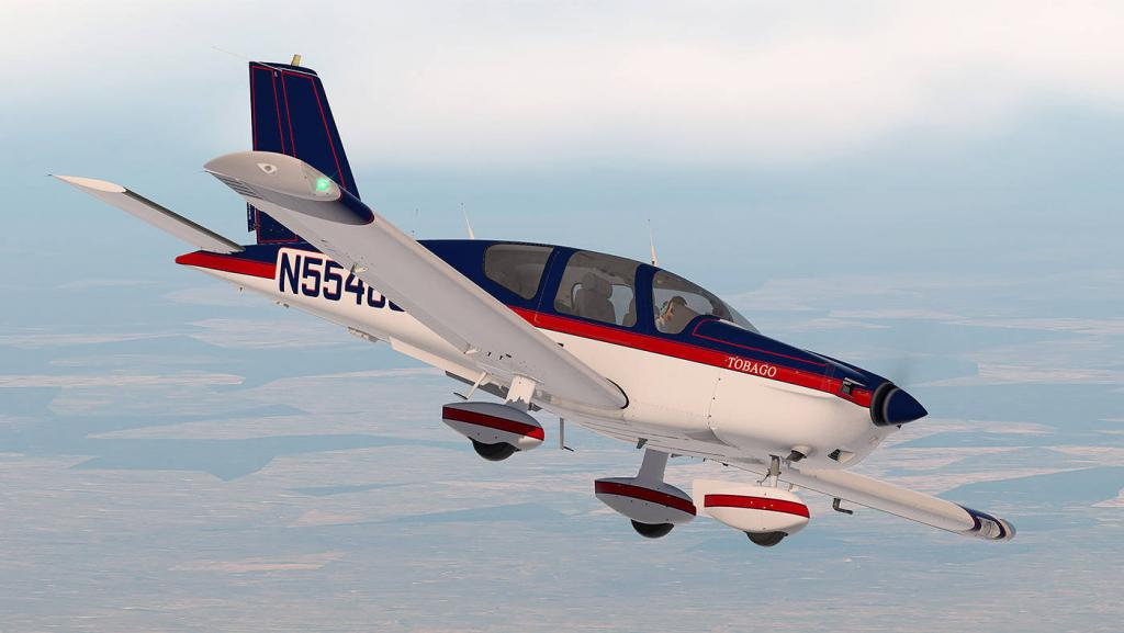 tb10-tobago-and-tb20-trinidad-xplane-11_5_ss_l_180321085912.jpg