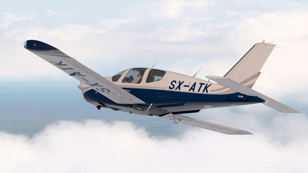 tb10-tobago-and-tb20-trinidad-xplane-11_6_ss_l_180321085912.jpg