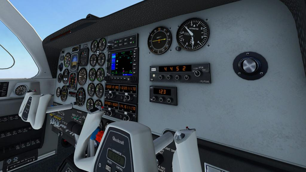 Baron_58_REP_Cockpit 2.jpg