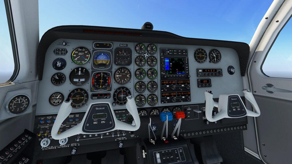 Baron_58_REP_Cockpit 1.jpg
