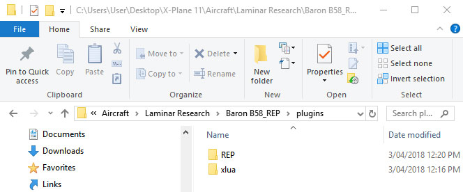 Baron_58_REP_Set Up plugin.jpg
