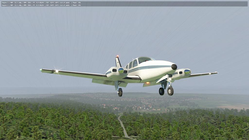 Baron_58_REP_Flying 6.jpg