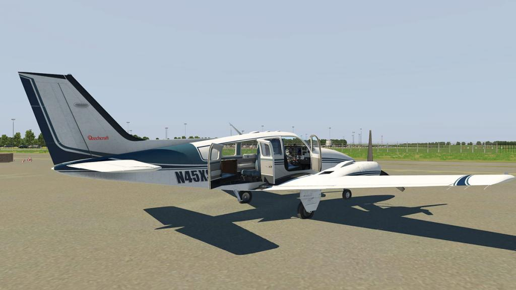 Baron_58_REP_Flying 10.jpg