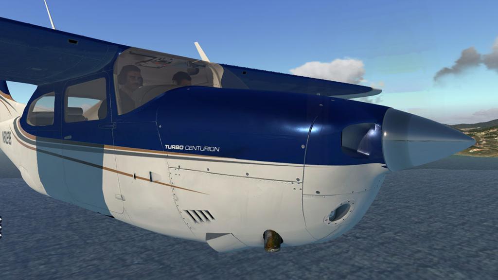 Car_Centurion_Head 3.jpg