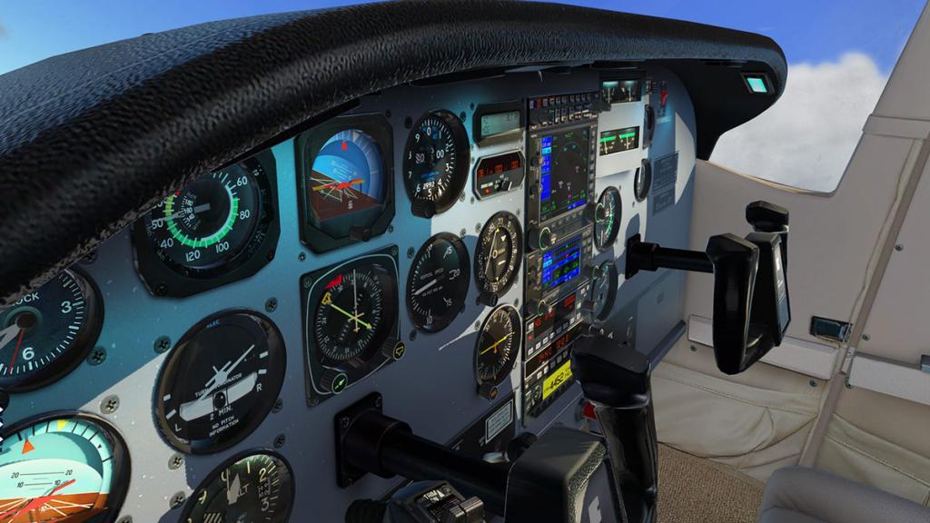 Car_Centurion_Panel 2.jpg