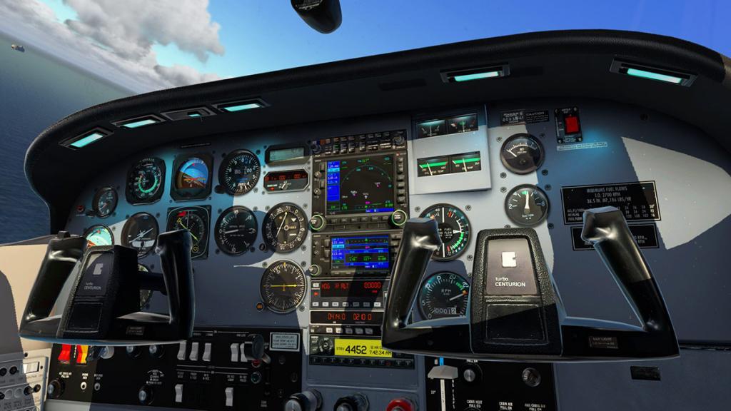 Car_Centurion_Panel 3 LG.jpg