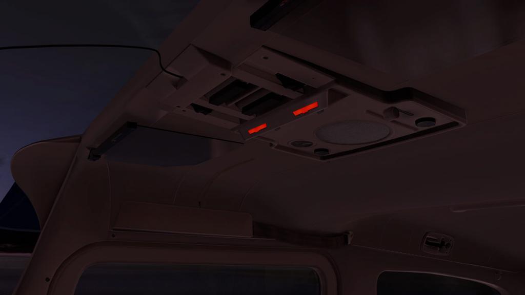 Car_Centurion_Panel Night 4.jpg