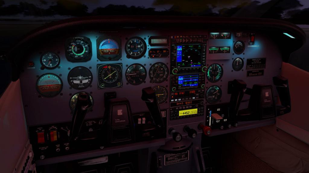 Car_Centurion_Panel Night 1.jpg