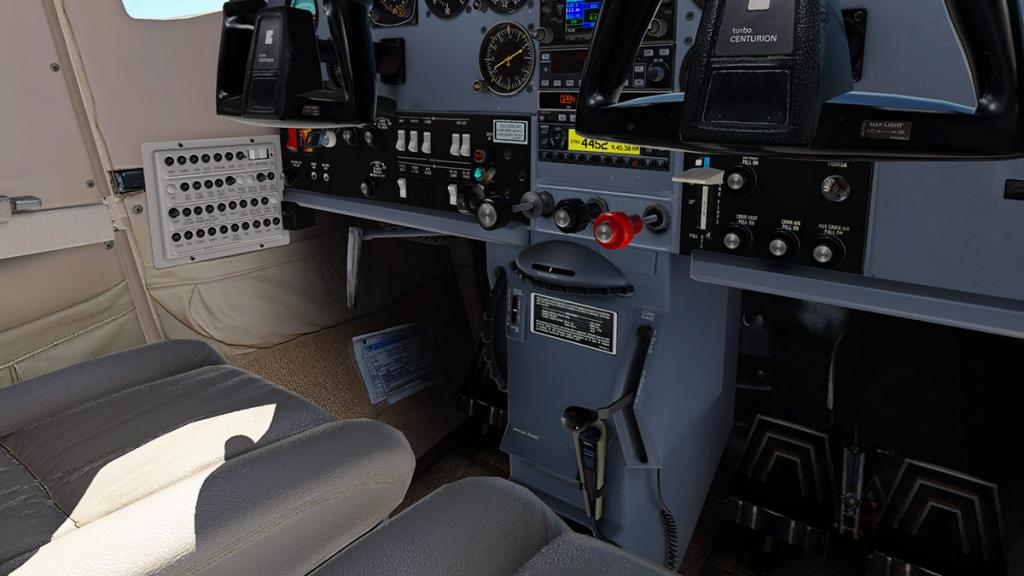 Car_Centurion_Panel 8.jpg