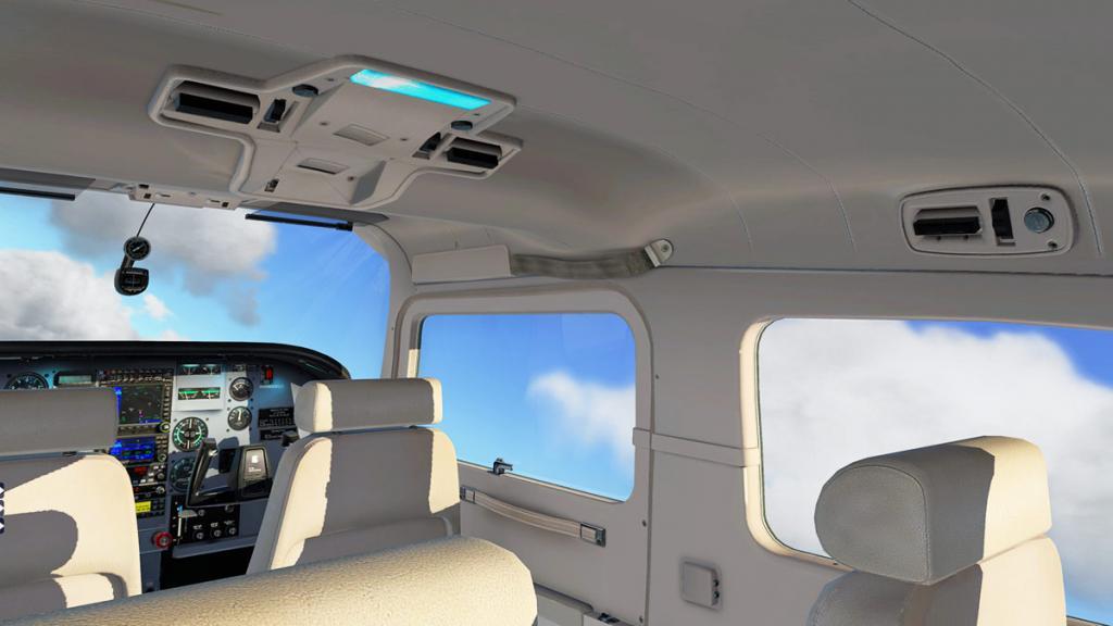 Car_Centurion_cabin 3.jpg