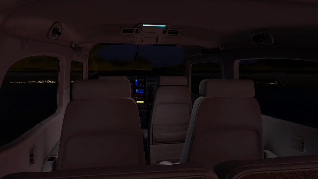 Car_Centurion_cabin 6.jpg