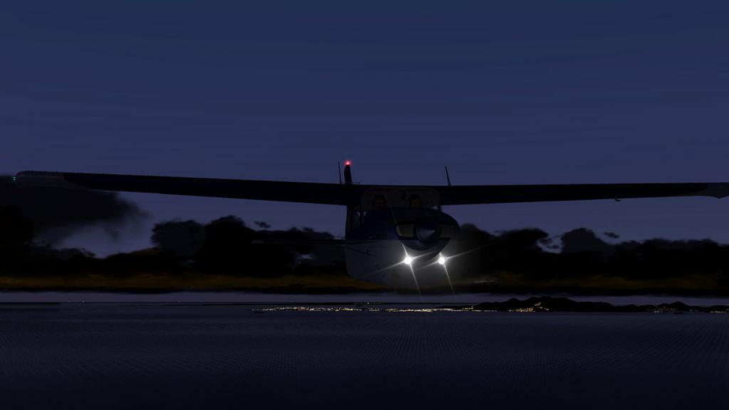 Car_Centurion_Night Ex 2.jpg