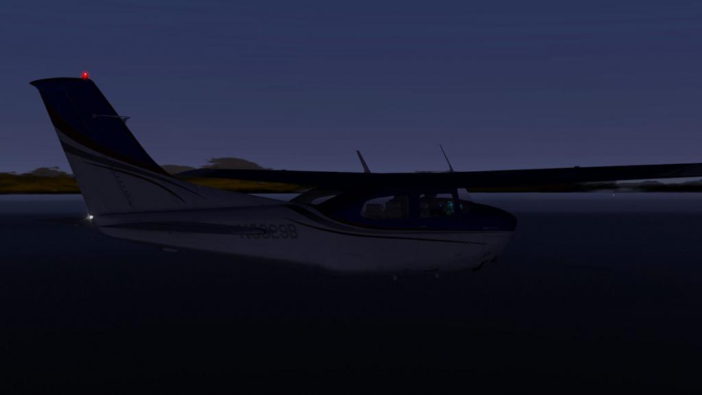 Car_Centurion_Night Ex 1.jpg