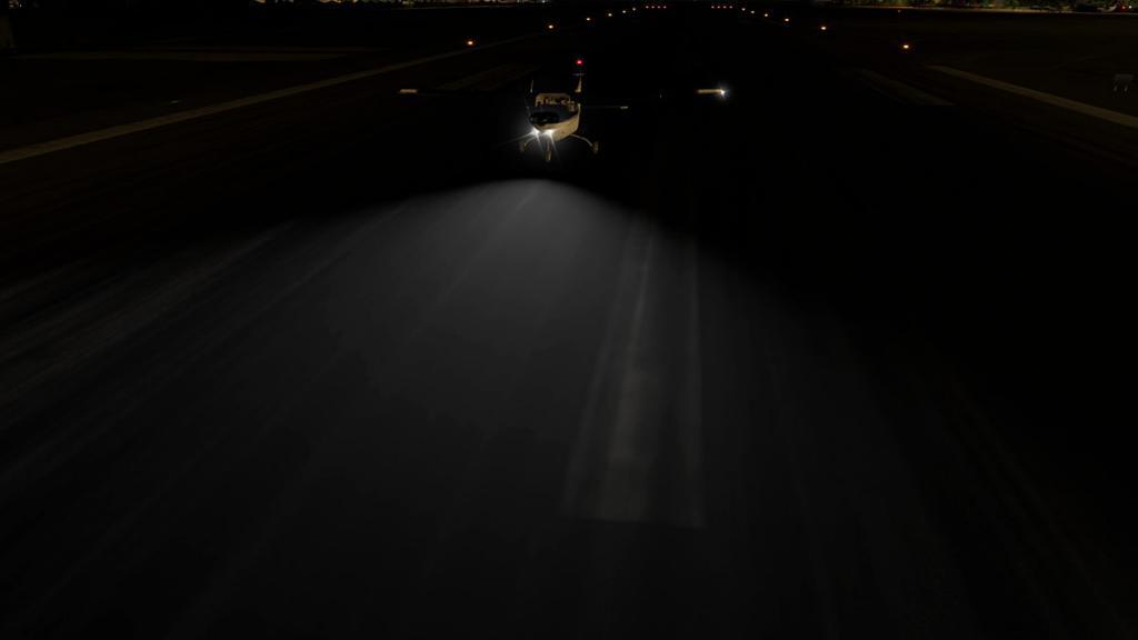 Car_Centurion_Night Ex 3.jpg
