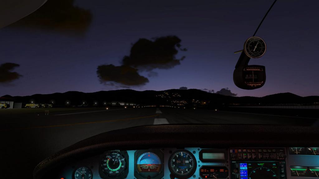 Car_Centurion_Night Ex 4.jpg