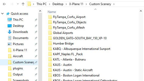 FlyCorfu Set up 6.jpg