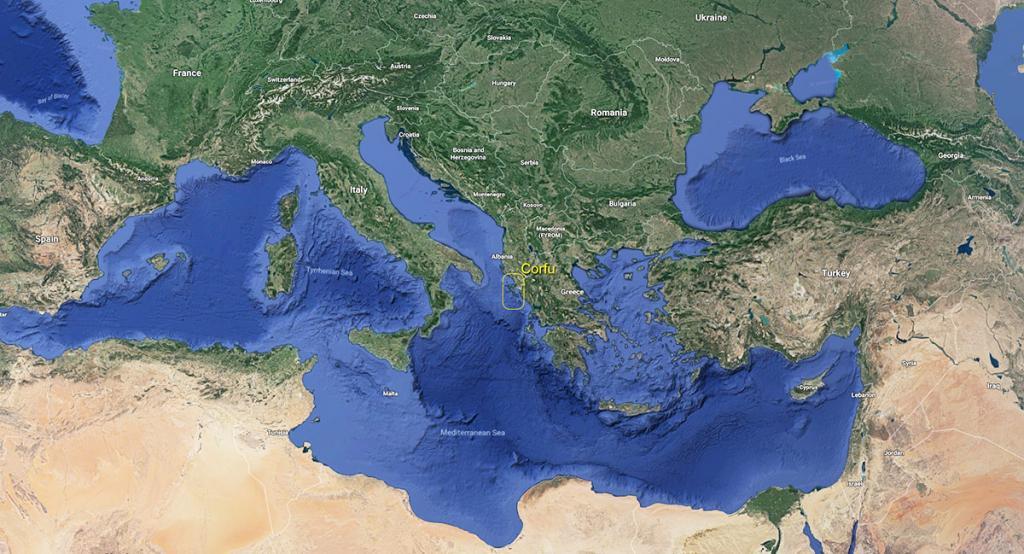 Google Maps Corfu.jpg
