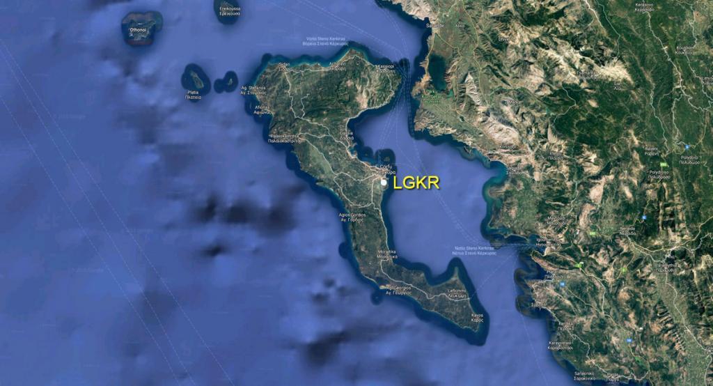Google Maps LGKR.jpg