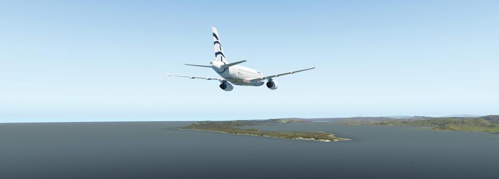 FlyCorfu arrival head.jpg