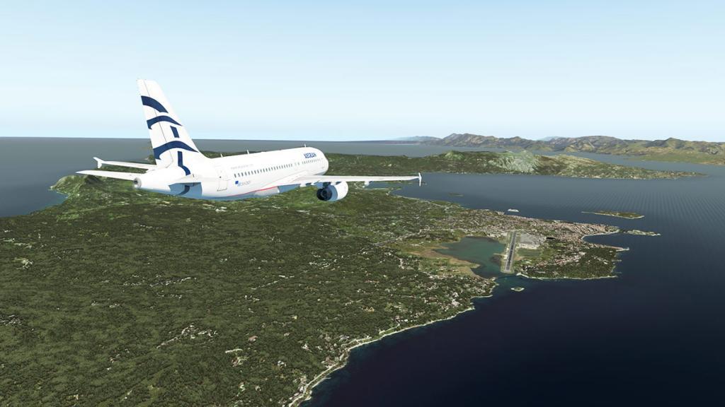 FlyCorfu arrival 1.jpg