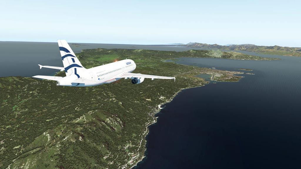 FlyCorfu arrival 2.jpg