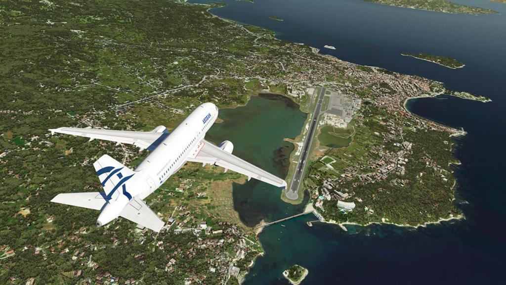 FlyCorfu arrival 3.jpg