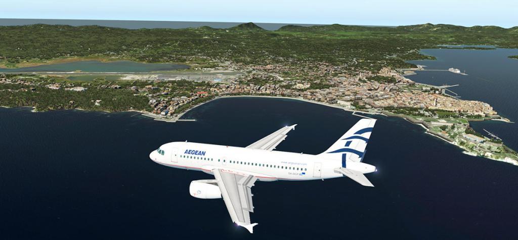 FlyCorfu arrival 5.jpg