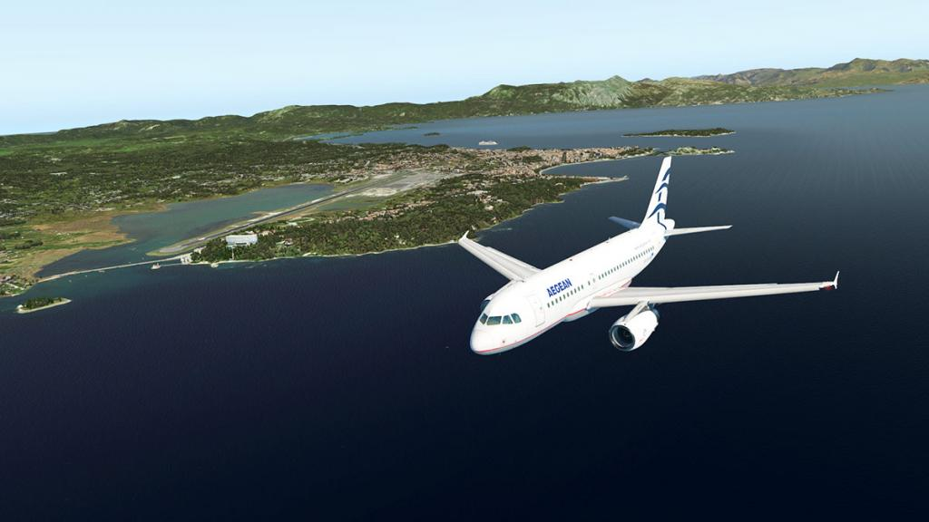 FlyCorfu arrival 7.jpg