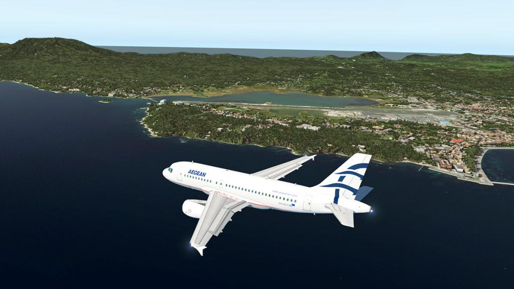 FlyCorfu arrival 6.jpg