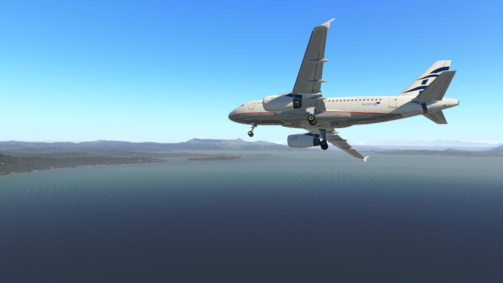 FlyCorfu arrival 9.jpg