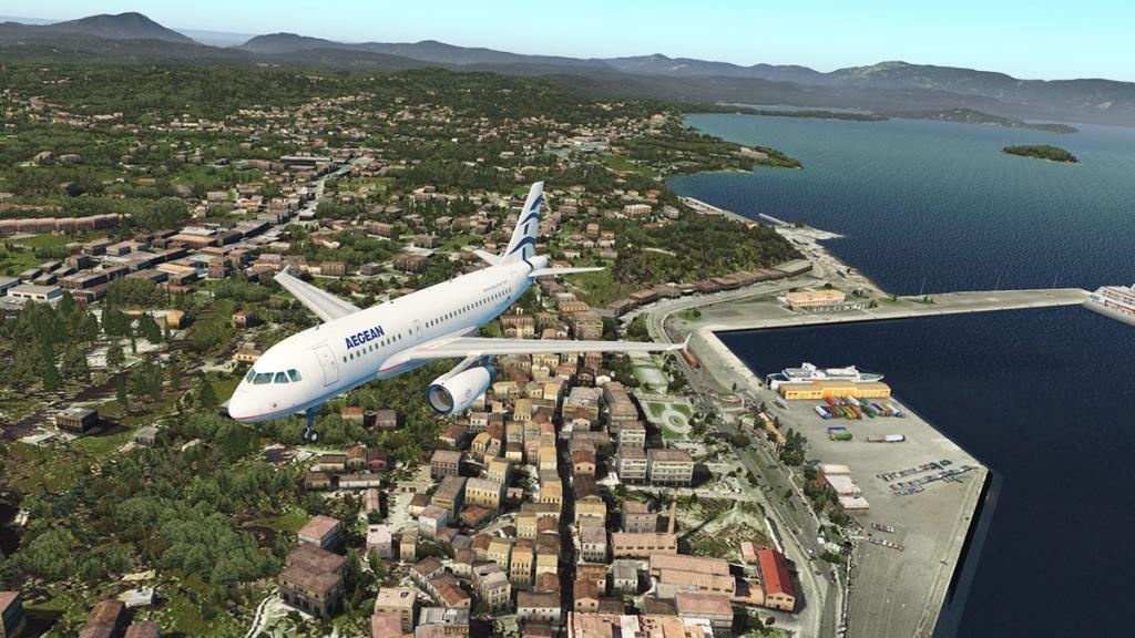 FlyCorfu arrival 8.jpg