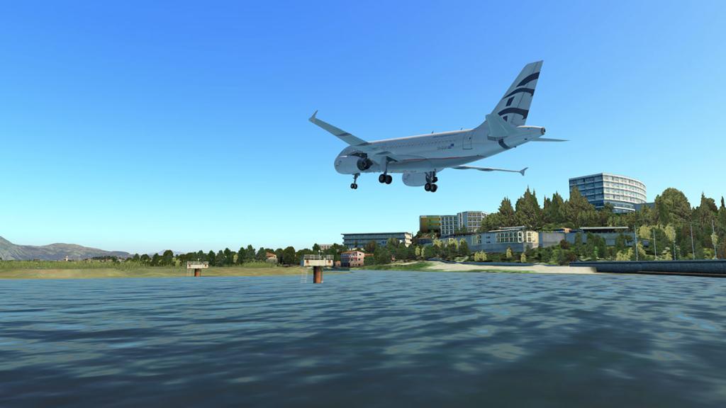 FlyCorfu arrival 11.jpg