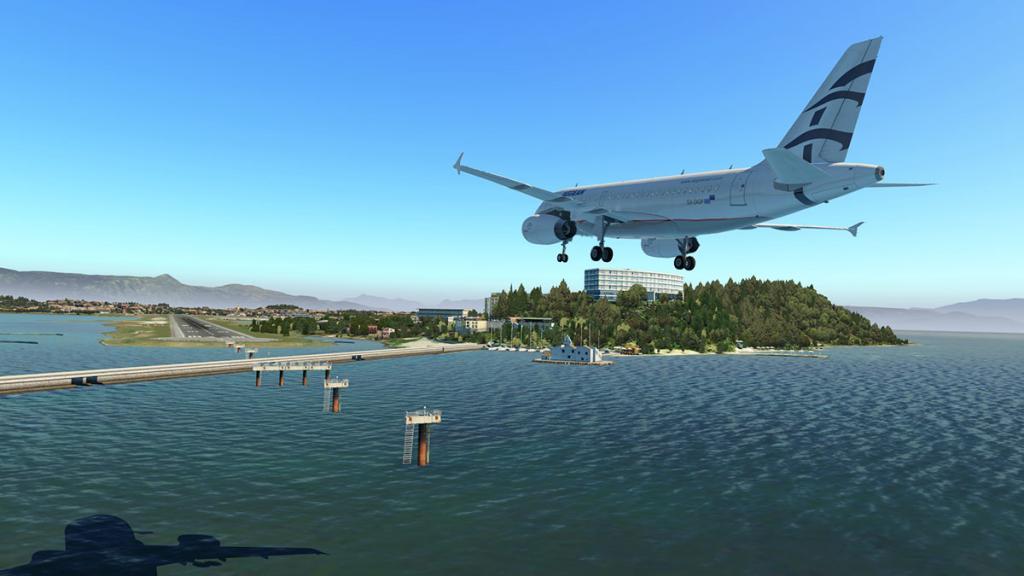 FlyCorfu arrival 10.jpg