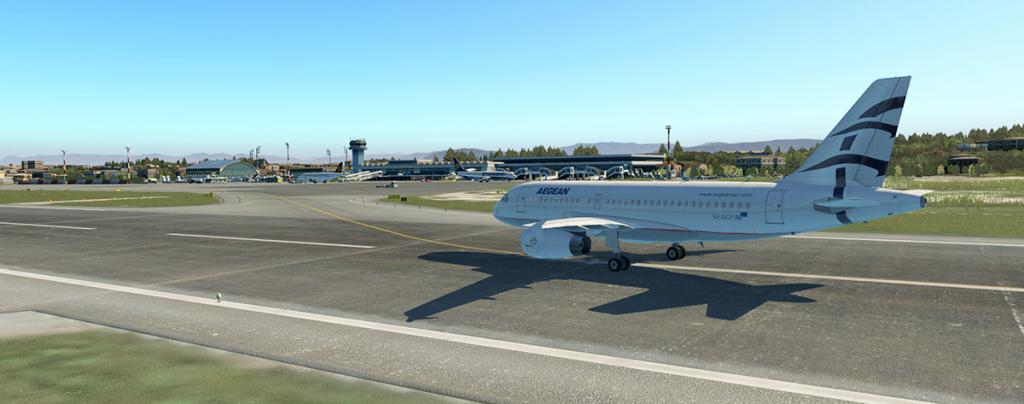 FlyCorfu arrival 12.jpg
