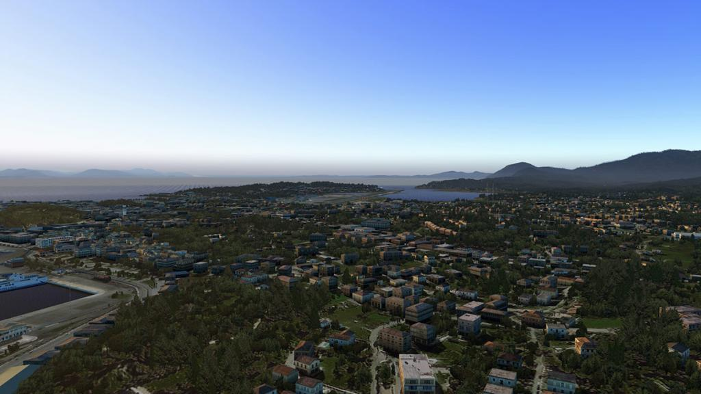 FlyCorfu Overview city 4.jpg