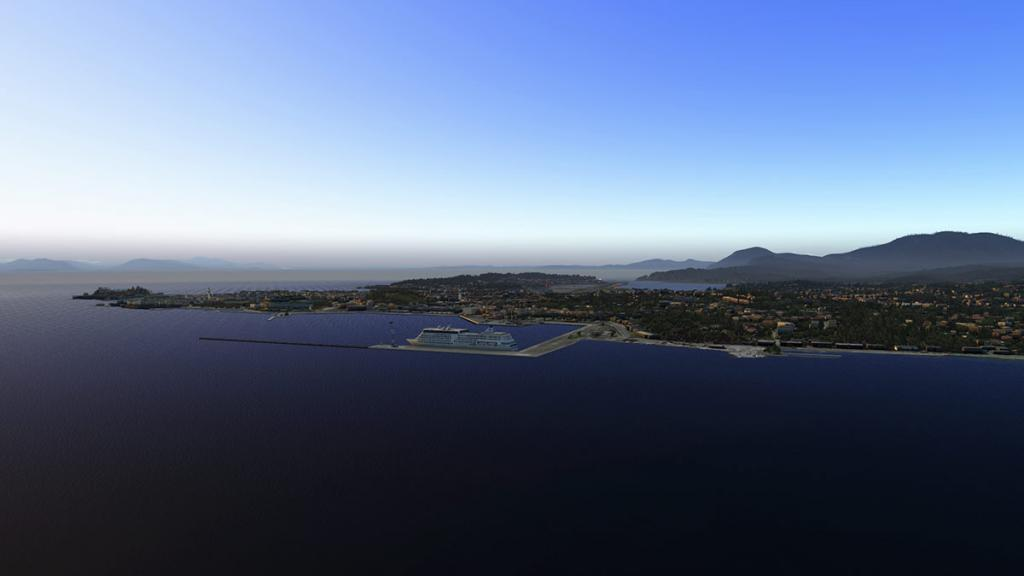 FlyCorfu Overview city 2.jpg